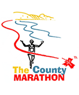 The County Marathon